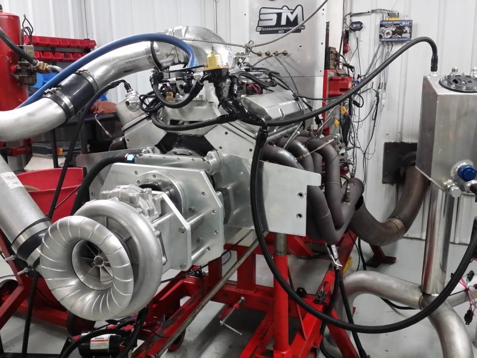 steve morris engines leaders  turbo  supercharged enginesenginesinnovation  imitation