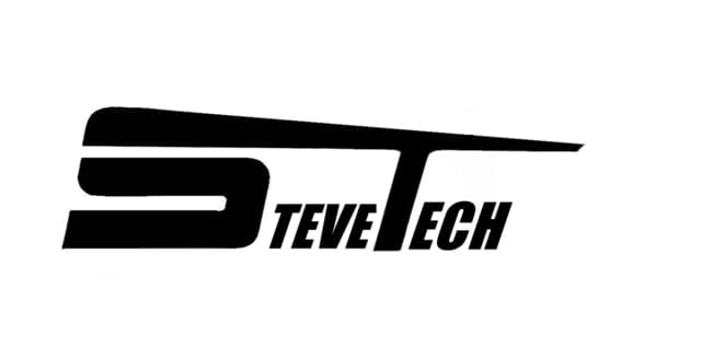 Steve Tech Discount Club (((Annual Subscription)))