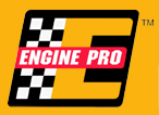Steve Morris Engines #LS-Free Engine Pro
