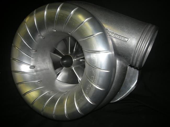 F3-121