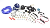 BOV Controller Kit Blue