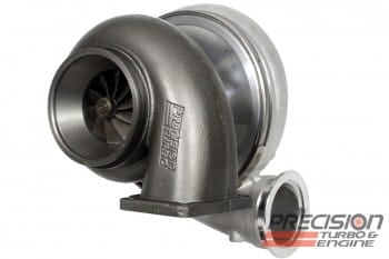 Precision Turbo PTB705-8891 PT-8891 CEA