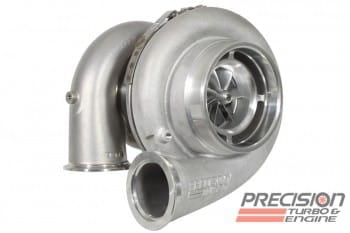 Precision GEN2 88 CEA Ball-Bearing