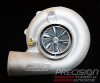 Precision Turbo 7675 CEA - GEN 1