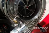 Precision Turbo GEN2 PT7675 CEA