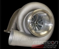 Precision Turbo PTB705-5520 PT-106 CEA