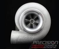 Precision Turbo PTB700-5150 PT-106