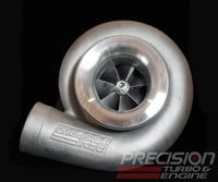 Precision Turbo 700-5100 PT 98