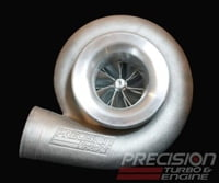 Precision Turbo PTB705-5100 PT98 CEA