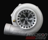 Precision Turbo PT 6262 CEA