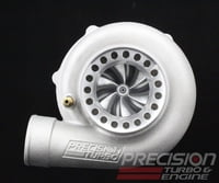 Precision Turbo PT 6766 CEA 66mm Turbine Wheel