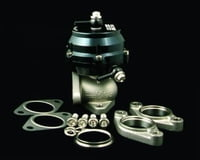 Precision PBO085-1000 39mm wastegate