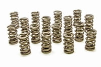PAC-1209X 1.324 Dual Valve Springs - RPM Series (16)