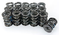 Manley 221449-16 1.677 Triple Valve Springs