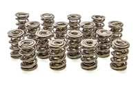 PAC 1247 1.645 Triple Valve Springs (16)