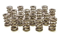 PAC-1249 1.645 Triple Valve Springs - (16)