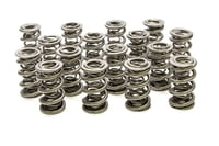 PAC 1352 1.681 Triple Valve Springs (16)